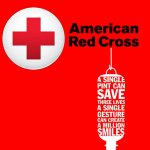 American Red Cross Saves