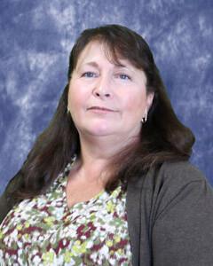 Kathy Schadewitz